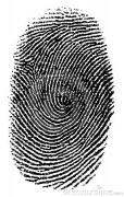 A Identidade de Deus.
