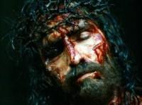 Jesus suou Sangue?
