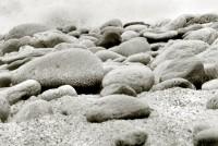 Simbologia das Pedras Vivas