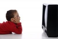 """""""Eu quero ser uma televisão"""" – A oração de uma criança"""