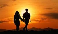 Dia dos namorados – Até quando esperar em Deus vale a pena?