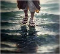 O Senhor fortalece os seus na hora da debilidade – Spurgeon