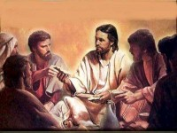 Quem eram os doze discípulos de Jesus Cristo?