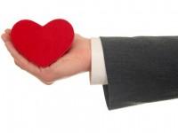 Vale a pena ser uma pessoa generosa?