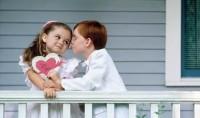 Dia dos Namorados – Qual a idade certa para namorar?