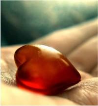 Buscando um coração reto diante de Deus