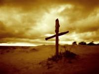 Deus não se esqueceu de você!