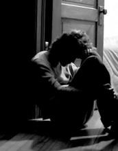 Depressão e Esperança