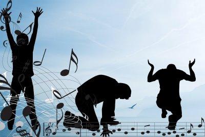 http://estudos.gospelmais.com.br/files/2012/07/louvor-adoracao.jpg