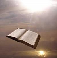 A fé é um dom de Deus