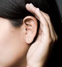 Ouvir pode mudar a sua vida