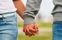 7 dicas para um namoro bem-sucedido