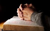 Mensagem Evangelística