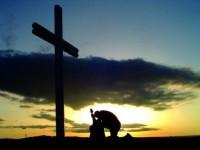 O que é viver para Deus?