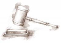 A Justiça da Lei e a Justiça da Fé