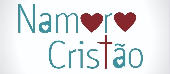 Namoro Cristão Estudos Bíblicos