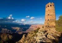 Torre forte é o Senhor
