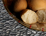 Pedra e Pão