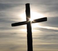 Como Saber Qual é o Evangelho Verdadeiro?
