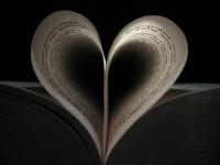 Uma Linda Carta de Amor