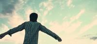 Aprendendo a Conhecer a Deus com Jó