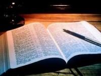 A Bíblia pode ser usada como instrumento de exploração?