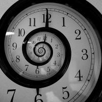 Lutando contra o tempo