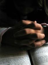 Porque a Maioria dos Cristãos Não Vive de Forma Devotada a Deus