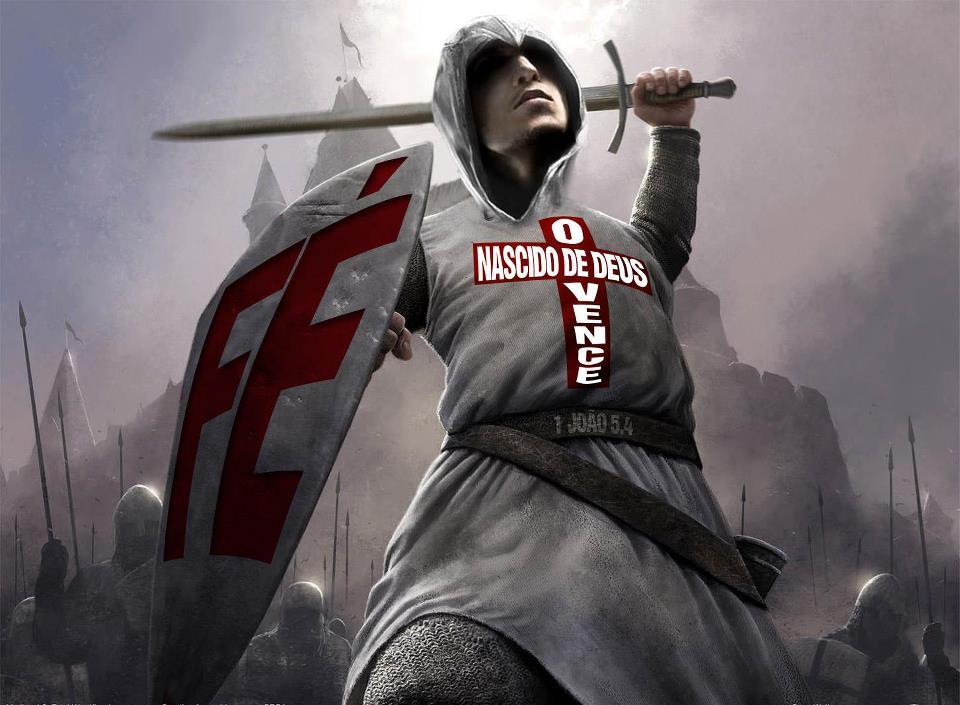 http://estudos.gospelmais.com.br/files/2013/02/soldado-de-Cristo.jpg