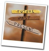 Escolhas – Nossas escolhas definem nosso futuro.