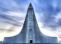 Onde a Igreja Acontece