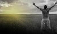 Como Buscar a Deus