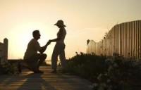 6 Passos Para Ter o Casamento Restaurado