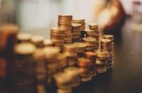 Dinheiro Não Compra Dons, Bençãos Nem a Atenção de Deus