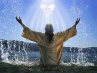 O Amor Produzido pelo Espírito Santo é Indestrutível