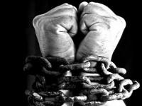 A Institucionalização do Pecado no Brasil