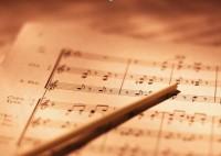 A Grande Importância da Música