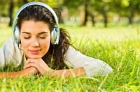 Podemos Ouvir Músicas Mundanas/Seculares ?
