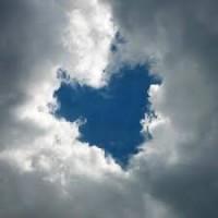 O Dever de Amar a Vida