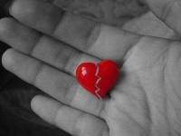 Deus Resiste a Corações Soberbos