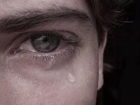 O Choro que Deus ouve