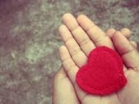 Guarde o Teu Coração