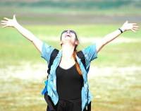 Quais são as Diferenças entre Alegrias Espirituais e Mundanas?