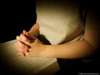Você Serve A Deus?