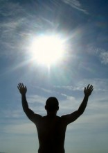 A Graça de Deus e a Conduta Cristã