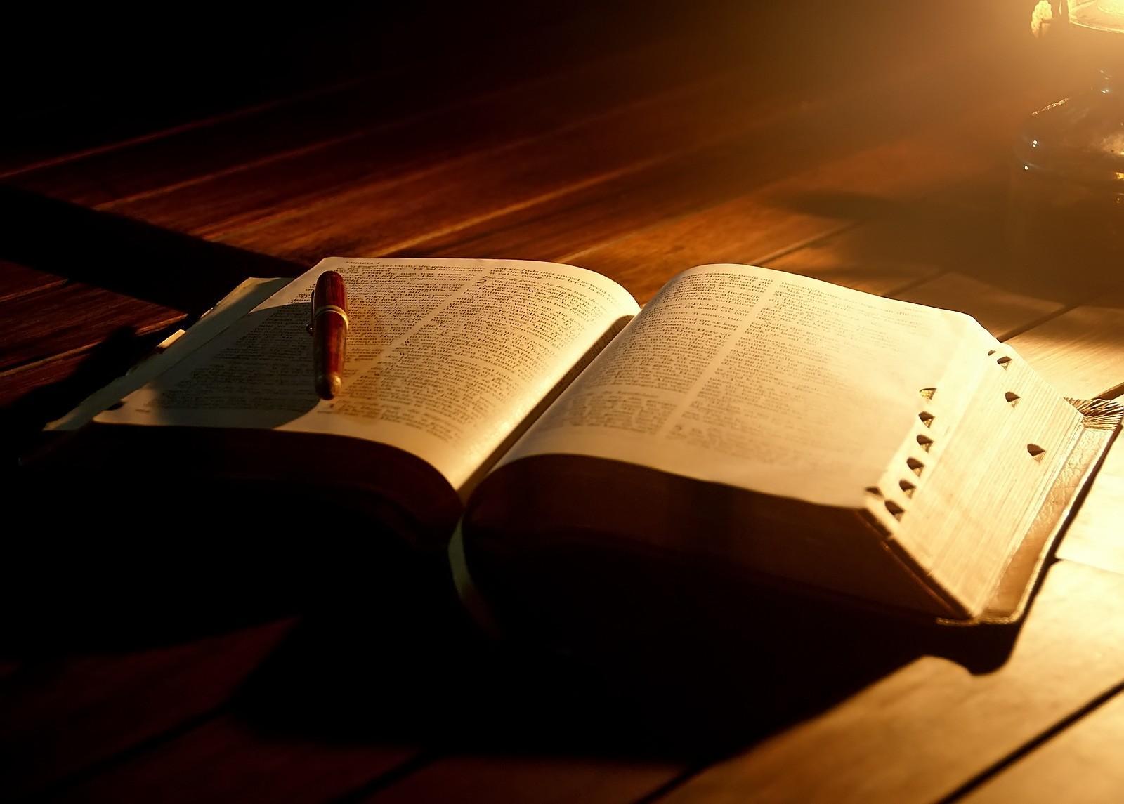 Resultado de imagem para fé na bíblia