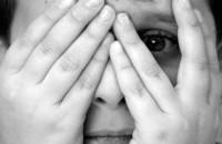 Medo: Inimigo do Cristão