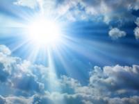 A Luz da Lei e a do Evangelho